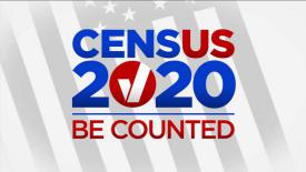 https://my2020census.gov/